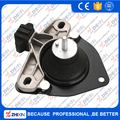 700 823 950 7700823949 High quality Renault Engine Mount hydraulic engine mount