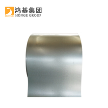 DX51D hot dip metal galvanized steel sheet coil roofing price