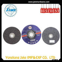 Advertising High Quality Promotional High Power abrasive grinding drum wheel