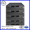 Original New EMC FC Storage VNX5600
