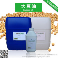 Hot sale Epoxy soybean oil Cas:8013-07-8