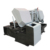 PLC Controlled CNC Automatic Metal Cut Off Bandsaw Machine