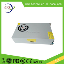 DC 12V20A Centralized power supply switching power supply