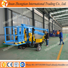 /product-detail/portable-two-man-used-lifting-equipment-zhongtian-new-boom-lift-tables-60559416094.html