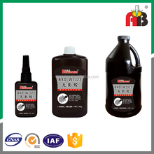 Wholesale new style uv glue loca