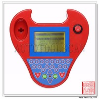 Good Quality Obd2 Key Programmer Zed-Bull with Mini Type AKP069