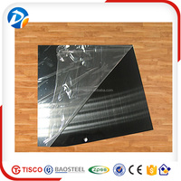 china factory direct sale 4x8 coloured stainless steel sheet