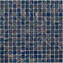 kerala glass mosaic tiles&blue kerala glass mosaic tiles&blue kerala glass mosaic tiles for pools