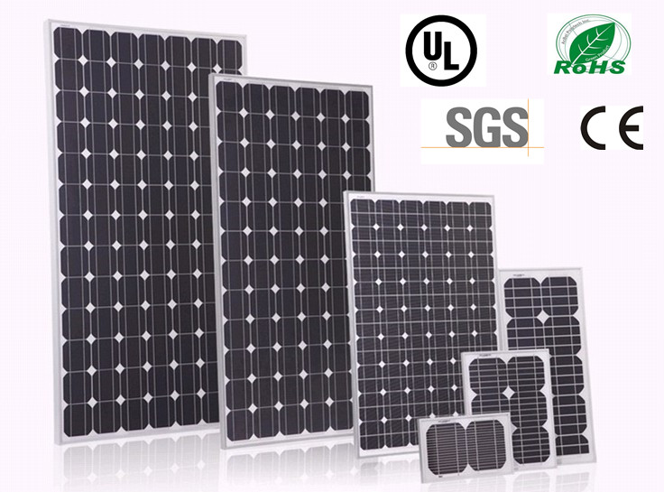 china Manufacturer New designed Cheap Price solar panel
