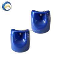 Best Quality Plastic Cap For Aerosol Spray Can