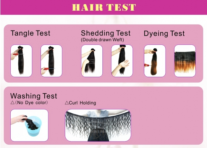 grade 7a virgin hair weft, Unprocessed peruvian virgin hair, aliexpress hair peruvian hair