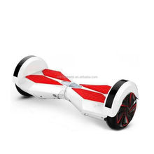 OEM high quality sales two wheels self balancing scooter