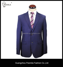 Top brand China men suit for black men 2012