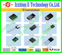 electronic cigarette components tv electronic components ic 3029011