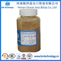 3% Na2SO4 Sodium naphthalene sulfonate formaldehyde SNF/SF water reducing concrete admixture manufacturer