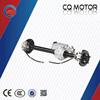 electric car/vehicle/rickshaw differetial brushless motor 1500w