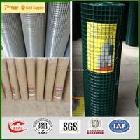 welded wire mesh dog cage,8 gauge welded wire mesh