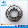/product-detail/less-vibration-and-noise-air-compressor-pivot-6206-bearing-60205533548.html