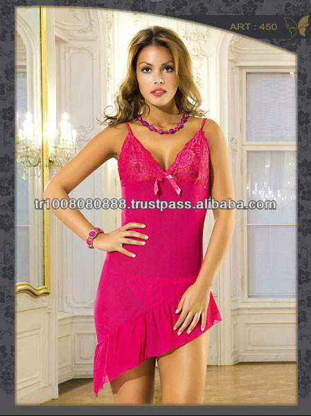 fashion lingerie, online fashion shopping, babydoll lingerie