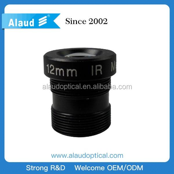 AB1216MG.jpg