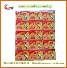 Beef shrimp chicken flavour onion garlic powder spice seasoning powder supplier from China seasoning <strong>chips</strong>