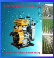 2015 hot sale air to water heat pump self priming water pump price in india