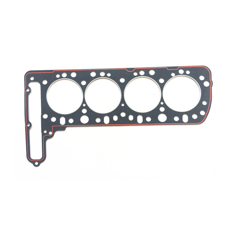 cylinder head gasket 6165861290 for Germany auto