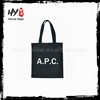 Professional heavy duty canvas tote bags for wholesales