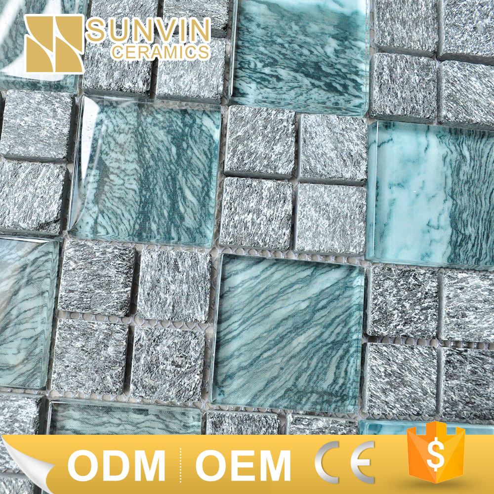 natural marble mosaic glass mosaic bathroom wall tile designs mosaic pictures