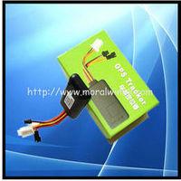 Original powerful GSM/GPRS/GPS long battery life gps tracker P168