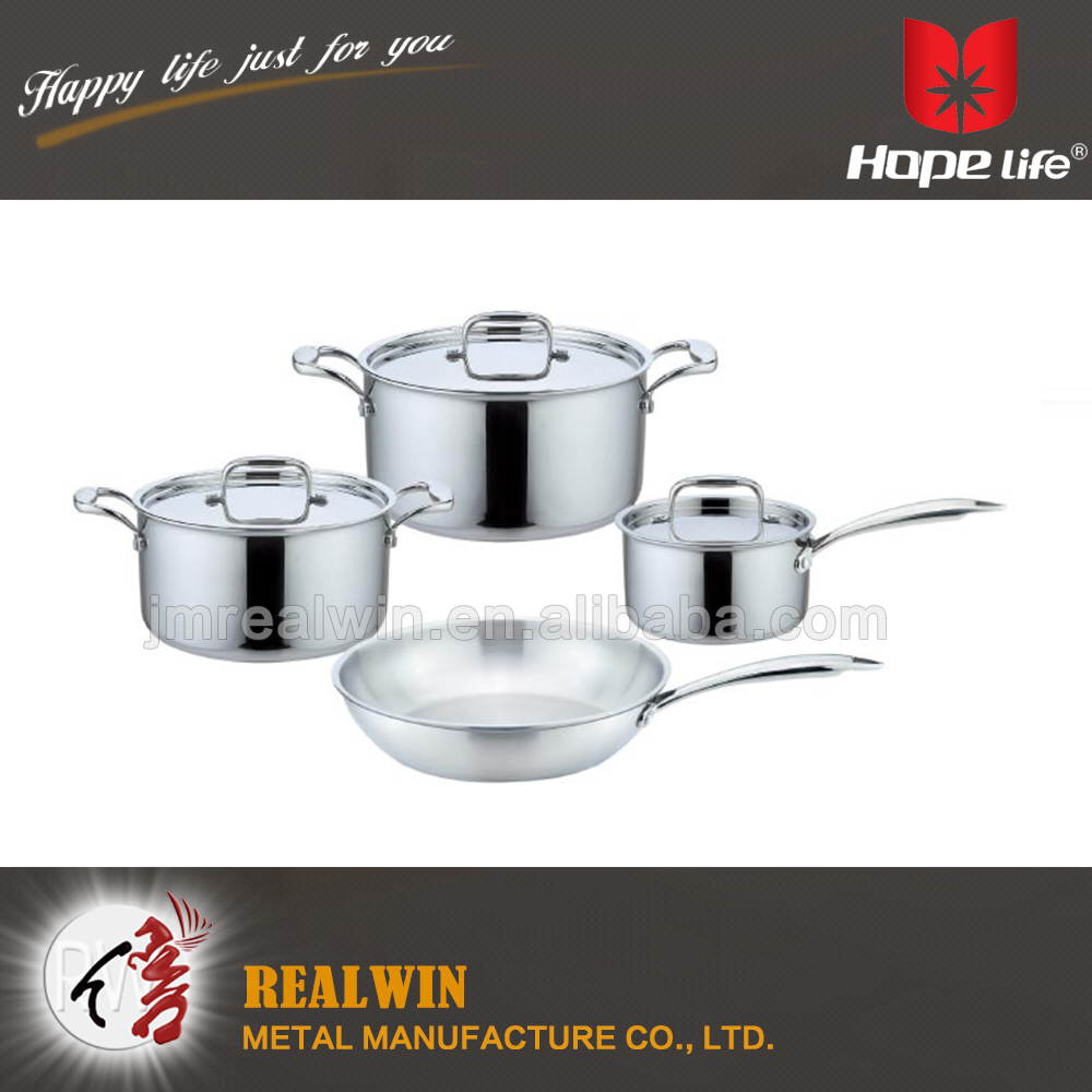 German style cookware sets kitchenware and cookware
