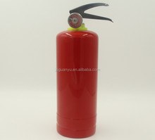 Portable 0.5KG ABC chemical dry powder Fire Extinguisher