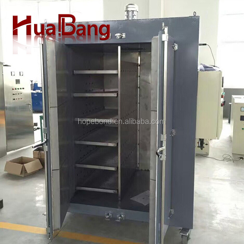 Double gate industrial Apple/mango fruits drying machines/meat/vetgetable drying machines