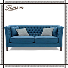 European Style Regional Style and Home Furniture General Use living room sofa