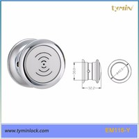 EM115 Furniture Lock RFID Electronic Locker Lock, for GYM/Fitness Club/Spa etc