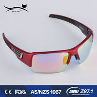 Manufacturer Famous Custom Made Colorful Foster Grant Eyewear