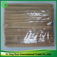 full paper wrapped Making Machine Bamboo Toothpick bamboo