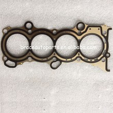 Top Quality Cylinder Gasket For Geniss Junyi Engine