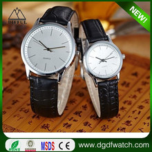 Day/Date,Auto Date,Water Resistant Feature and Leather Material african watches