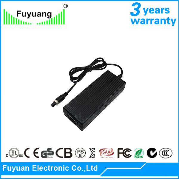Factory Outlet Input 100~240V 20V 6A Neon Power Supply