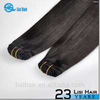 Rusian hair,factory price sufficient stock quick delivery peruvian hair weaves pictures