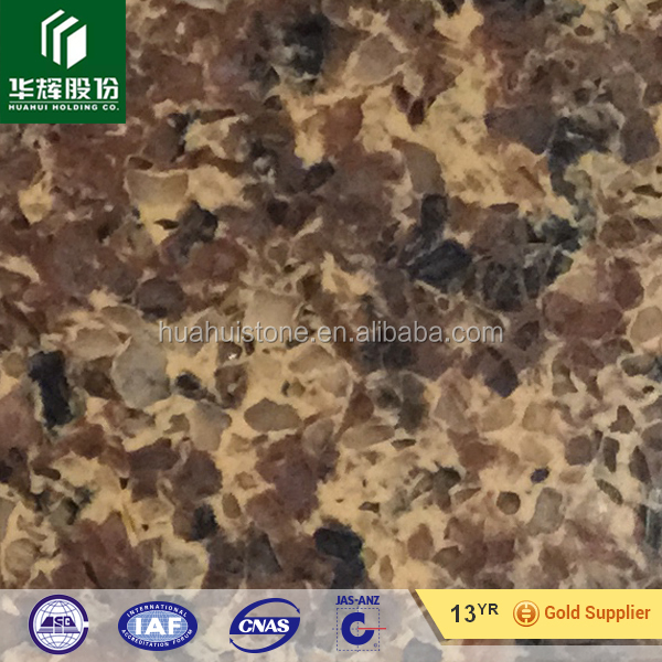 Artificial marble manufacturers/Artificial marble stone sheets/White artificial marble slab