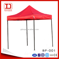 Good quality folding tent for wedding