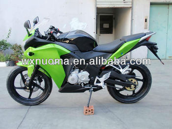 50/150/200/250cc sports/racing motorcycle CBR ,attractive