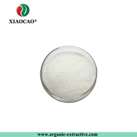 Manufacturer supply Stevia bulk pure stevia extract/stevia wholesale prices