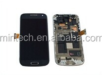 Replacement LCD assembly For Samsung GALAXY S4 MINI I9195 i9190