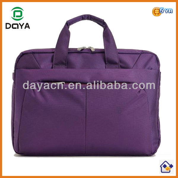 discount laptop bags