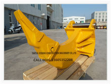 Excellent Ripper for Excavator Attachment Part