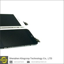 Wholesale for apple iphone 5 a1429 lcd display touch screen digitizer