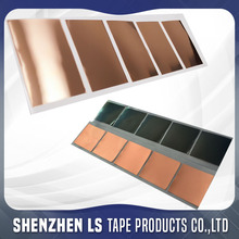 Flexible Copper Clad Laminate Insulation Sheet